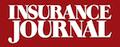 Insurance Journal