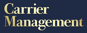 Carrier Management