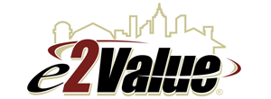 Conference Sponsor: E2value.png