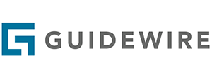 Conference Sponsor: Guidewire.png