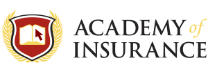 Academy of Insurance